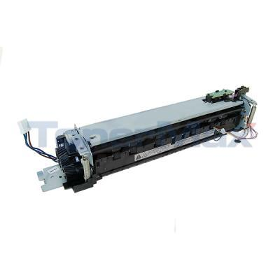 CANON IR2016 FUSER ASSEMBLY 110V